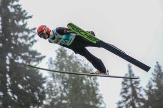 Noch eine Woche bis zum COC in Klingenthal: Insgesamt 62 Athleten gemeldet